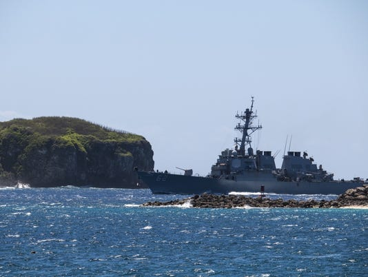 636332570667967115-U.S.-Navy-photo-06.jpg