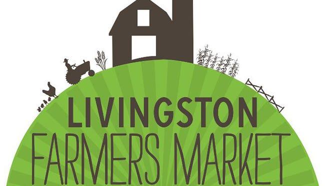 Livingston Farmers Market