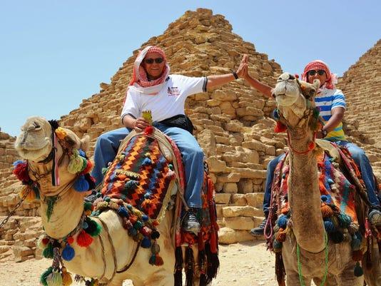 Cairo EG2.jpg