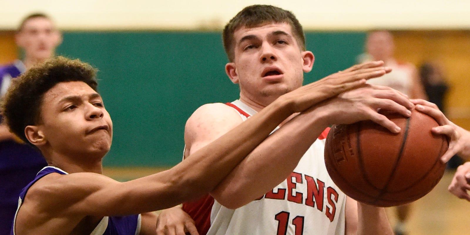 Syracuse Basketball Recruit Jg3 To Play In Ny Basketball