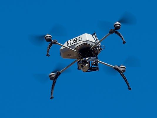 635863866624596076-Drone.jpg