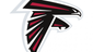 How many times have you looked at the Falcons logo and not noticed the bird is in the shape of an F? You can be honest, this is a safe space.