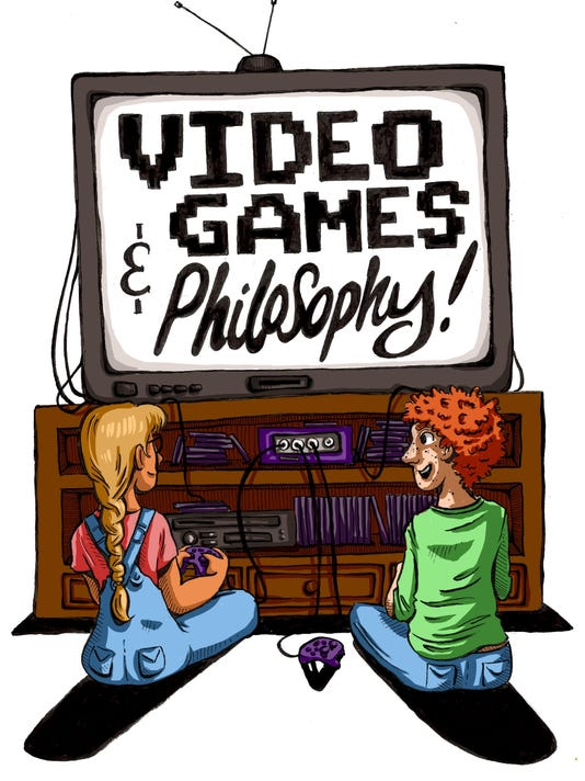 636234757950487020-video-games-and-philosophy-camp.jpg