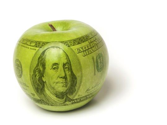 Money education.jpg