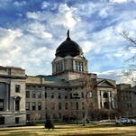 Panel OKs bill to make physician-assisted suicide illegal