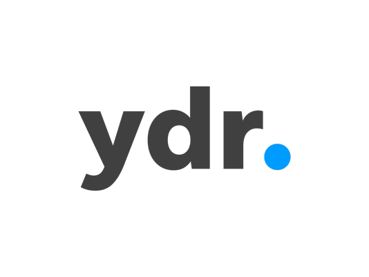 PA-York-Abbrv-Logo-FullClr-RGB-600.png