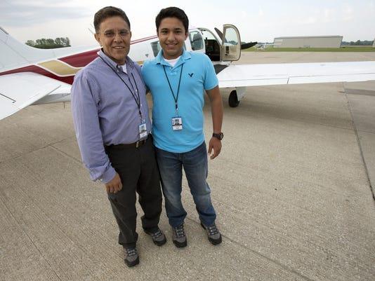 Young_Pilots_ININS201_WEB714401.jpg