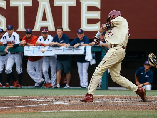636008266301512937-FSV-Baseball-vs-South-Alabama-HD-050616-0006.jpg