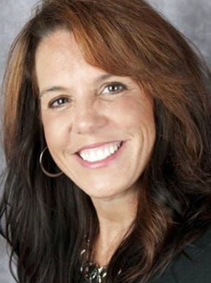 Shannon Kohl won the Republican primary for mayor of Martinsville.