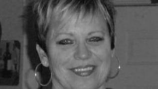 Carolyn June Jarvis