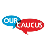 Our Caucus: On millennials and why politics matter