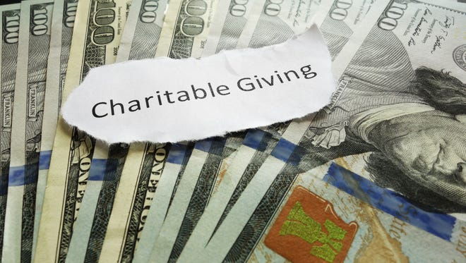 Americans are famously receptive to charitable giving, but now incentives are being slashed at a time when public generosity will be more needed than ever.