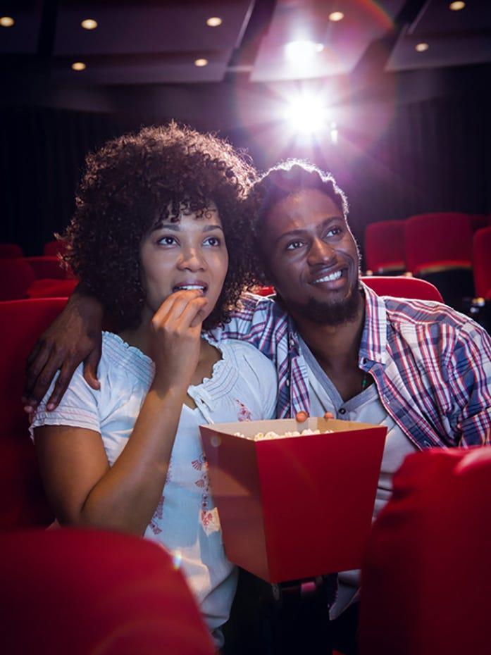rebound dating efter skilsmässa