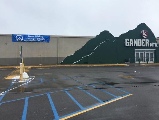 Gander Outdoors Hiring.JPG