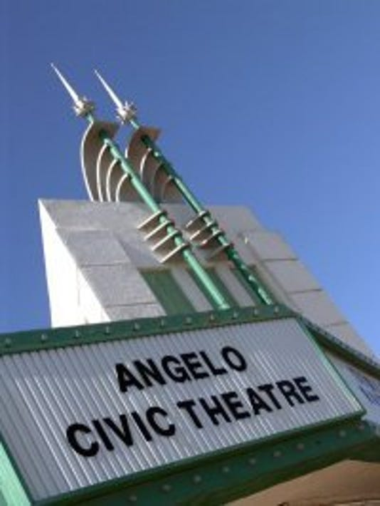 Angelo+Civic+Theater+Icon+Building+Front.jpg