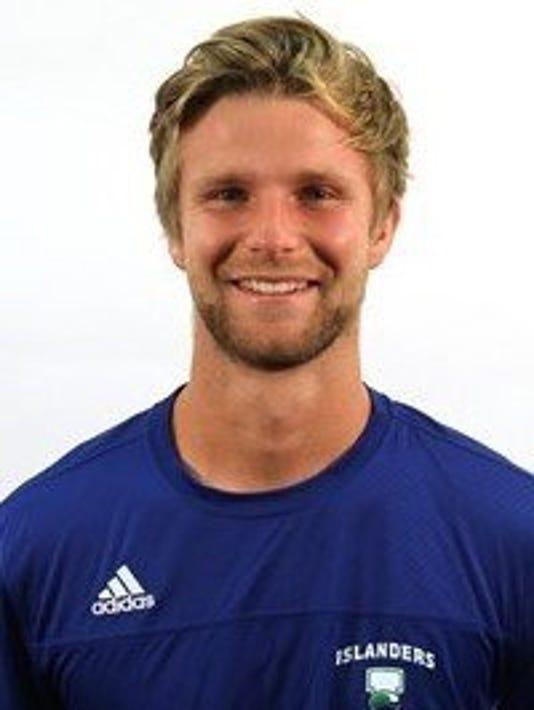 A&M-CC Tennis-Paul Cook.JPG