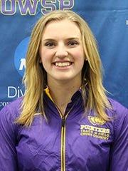 Brooke Wellhausen