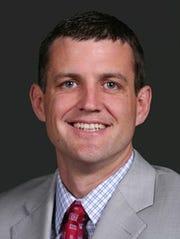 Drew Diener