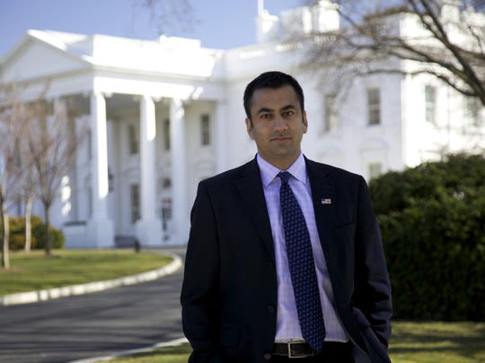 From 2009 to 2011, Kal Penn was an associate director at the White House Office of Public Engagement.