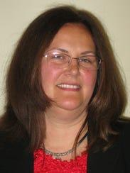 Margaret E. Starbuck