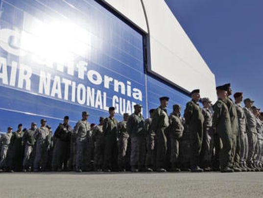 636130229881192375-National-Guard-2.jpg