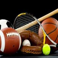 High school sports schedule: 1.22.18
