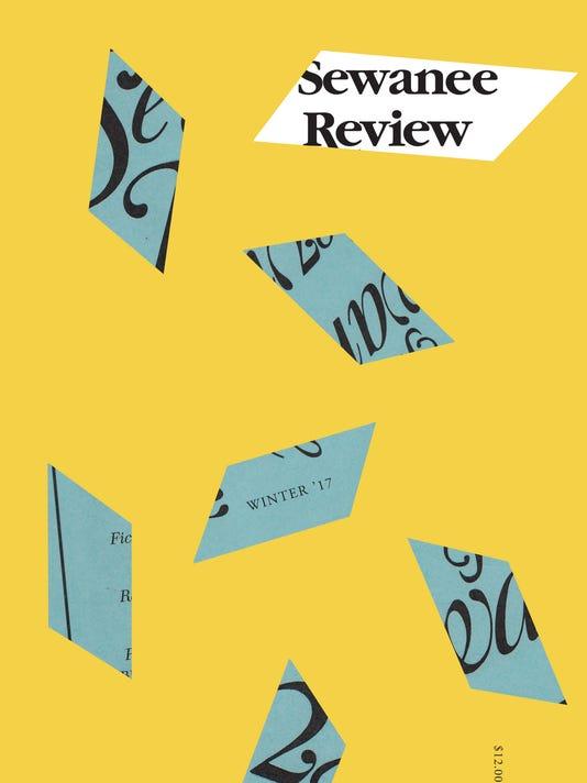 Sewanee Review