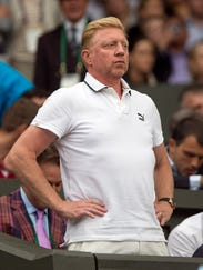 2014-8-24 boris becker4