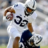 Penn State football student season tickets selling out at rapid pace