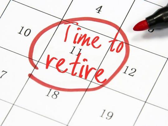 retirement-date-goal-calendar_large.jpg