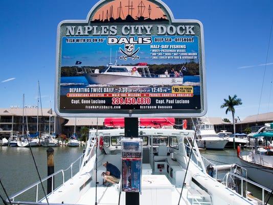 NDN 0425 City Dock 009
