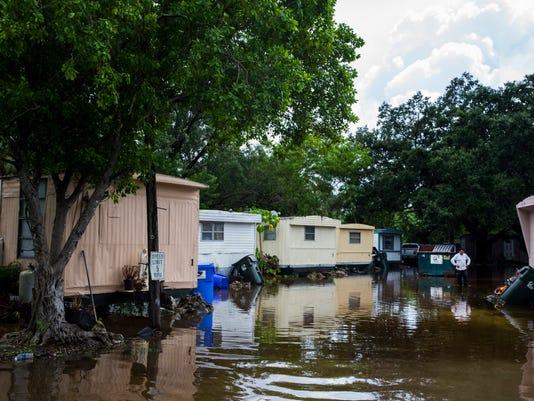 LEDE NDN 0829 Flooding 001