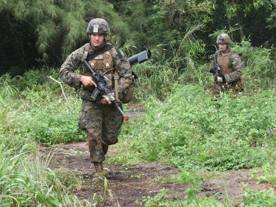 636140755227280610-Marines-Training-17.JPG