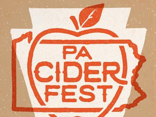 HES-submitted--012116-ciderfest.jpg
