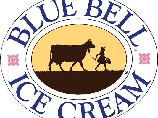 Blue-Bell-Ice-Cream-1