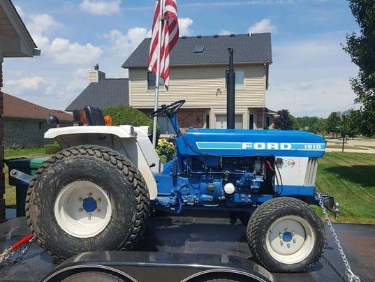 636366497967271347-stolen-tractor.jpg
