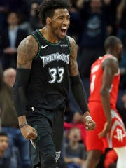 Rockets_Timberwolves_Basketball_02961.jpg