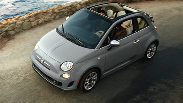 Consumer Reports says these are the 10 worst car brands
