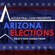 Arizona election 2018: What's on your ballot?