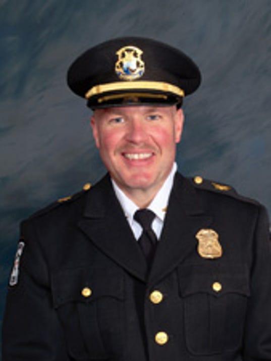 cnt police community forum