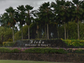 While there are no interstate highways leading to Hawaii,