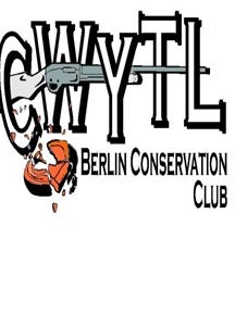 Central Wisconsin Youth Trap League