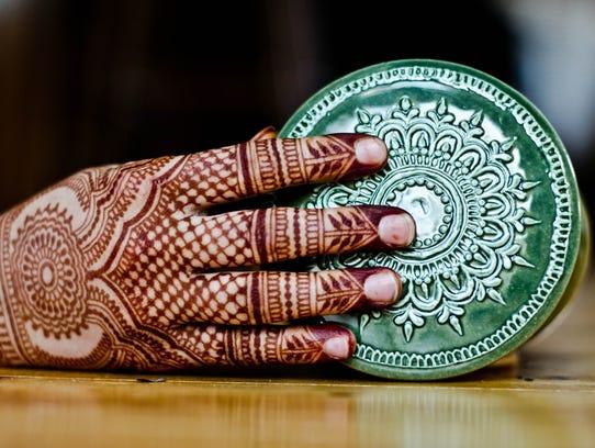 Henna.jpg