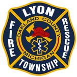 Lyon Township Fire Department getting a new fire truck