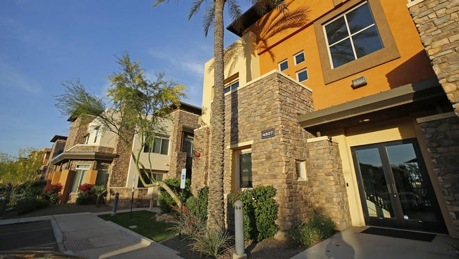 Metro Phoenix is the eighth most affordable big city in the U.S., according to a new ranking.
