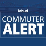 Commuter Alert