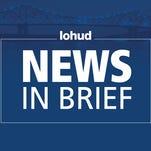 LH Logo: News In Brief