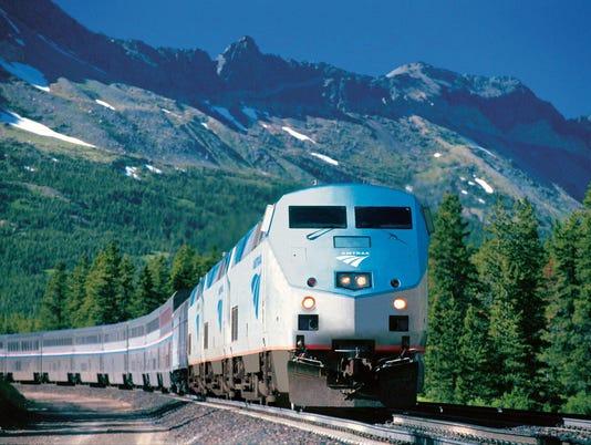 -Amtrak Montana.jpg_20120804.jpg