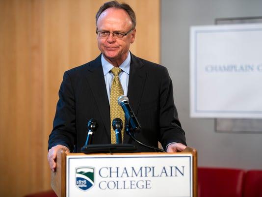 -BUR 1022 Champlain C1.jpg_20121022.jpg