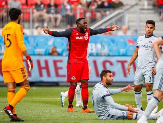 MLS_Fire_Toronto_FC_Soccer_31558.jpg